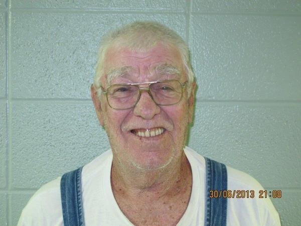 sex offender in mo