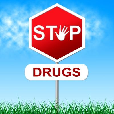 stop drugs by stuart miles and freedigitalphotos.net.jpg