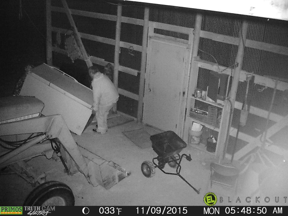 burglary suspect male 7.jpg