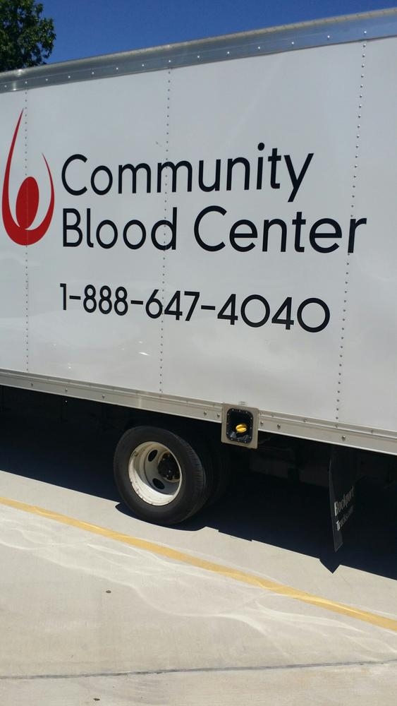 community blood center.jpeg