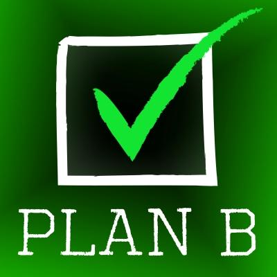 plan b with stuart miles and freedigitalphotos.jpg
