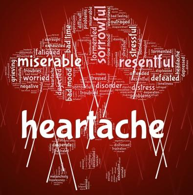 heartache by stuart miles and freedigitalphotos.net.jpg