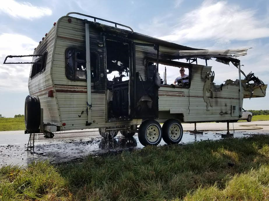 rv fire 2.png