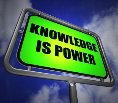 knowledge is power by stuart miles and freedigitalphotos.net.jpg