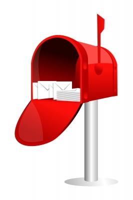 mailbox by digitalart and freedigitalphotos.net.jpg