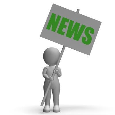 Public Information on Incidents, Arrests, Citations, and