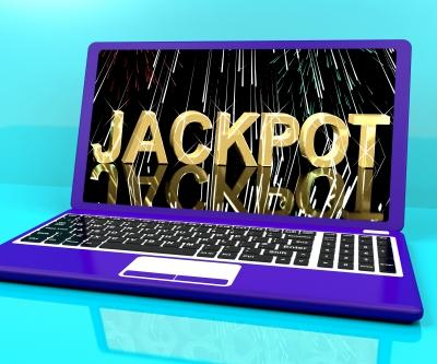 jackpot by stuart miles and freedigitalphotos.net.jpg