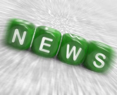 news by stuart miles and freedigitalphotos.net.jpg
