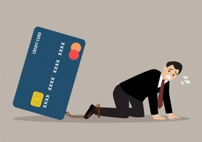 credit card by Sira Anamwong and freedigitalphotos.net.jpg