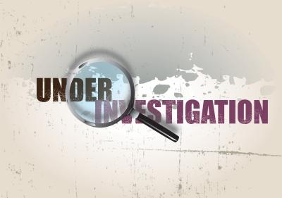 under investigation by Simon Howden and freedigitalphotos.net.jpg