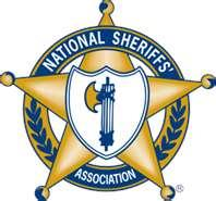 national sheriffs association.jpg