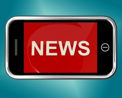 Incidents, Arrests, Citations and MORE - Press Releases
