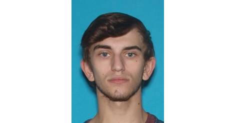 Most Wanted - Haight, James Paul Eugene - Livingston County