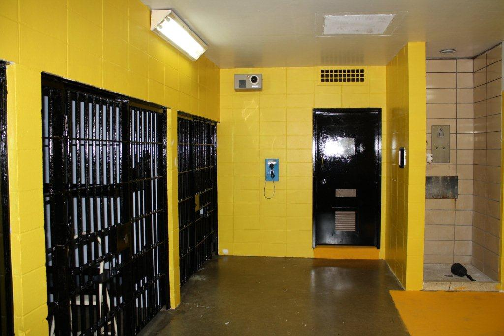 jail pic area 2